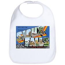 Sioux falls SD Bib