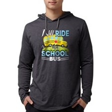 President Barack Obama (Front) Sweatshirt