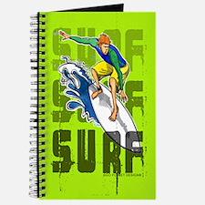 Surf Journal