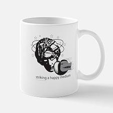 Swami Mug