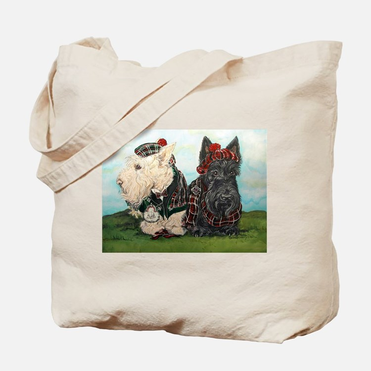Gifts for kilts for dogs unique kilts for dogs gift for Unusual dog gifts