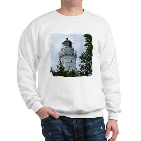 Cana Island Sweatshirt