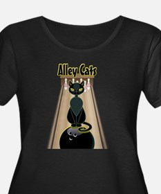 Funny Alley T