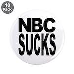 NBC Sucks 3.5
