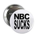 NBC Sucks 2.25