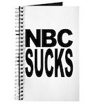 NBC Sucks Journal