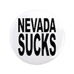Nevada Sucks 3.5