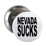 Nevada Sucks 2.25
