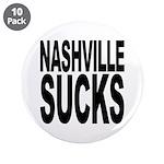 Nashville Sucks 3.5