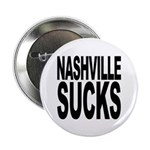 Nashville Sucks 2.25