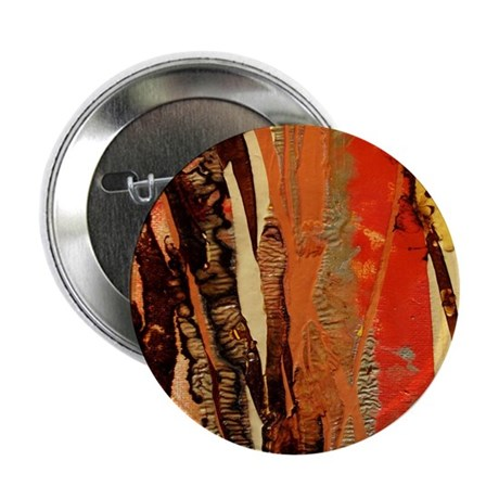 "art_kokoli_q010 2.25"" Button (10 pack)"