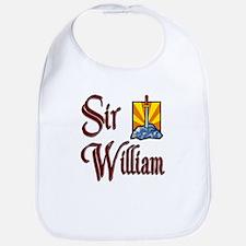 Sir William Bib