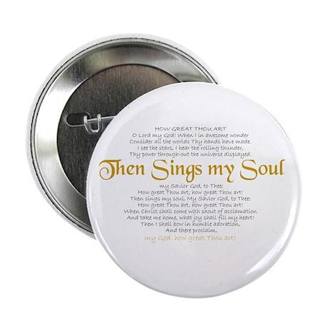 Then Sings my Soul Button