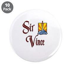 Sir Vince 3.5