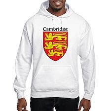 Cambridge Hoodie