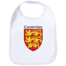 Cambridge Bib