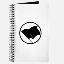 Anarchist's Flag Journal