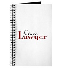 Future Lawyer Journal