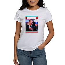 Obama Cab