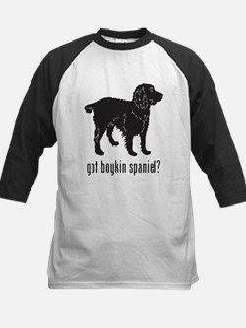 Boykin Spaniel Tee