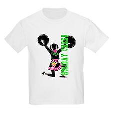 Holiday Cheer T-Shirt