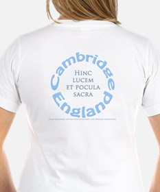 Cambridge Shirt