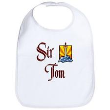 Sir Tom Bib