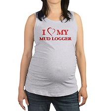 SAVE A LIFE with This Shirt! **Shirt