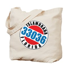 http://i3.cpcache.com/product/320148136/islamorada_33036_tote_bag.jpg?height=240&width=240