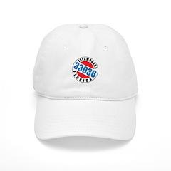 http://i3.cpcache.com/product/320148146/islamorada_33036_baseball_cap.jpg?color=White&height=240&width=240