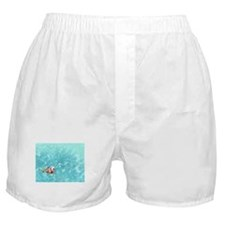 Diddl Mouse Boxer Shorts