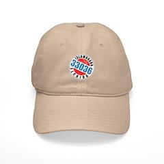 http://i3.cpcache.com/product/320154762/vintage_islamorada_33036_baseball_cap.jpg?color=Khaki&height=240&width=240