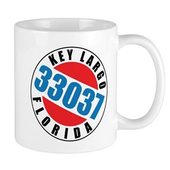 http://i3.cpcache.com/product/320165871/key_largo_33037_mug.jpg?side=Back&color=White&height=240&width=240