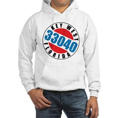http://i3.cpcache.com/product/320172263/key_west_33040_hoodie.jpg?color=White&height=240&width=240