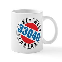 http://i3.cpcache.com/product/320172319/key_west_33040_mug.jpg?side=Back&color=White&height=240&width=240