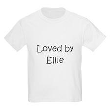 35-Ellie-10-10-200_html T-Shirt