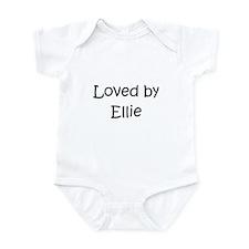 35-Ellie-10-10-200_html Body Suit