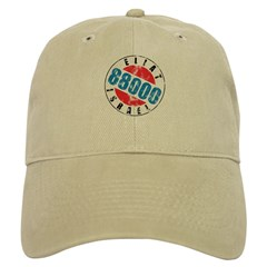 http://i3.cpcache.com/product/320186412/vintage_eliat_israel_88000_baseball_cap.jpg?color=Khaki&height=240&width=240