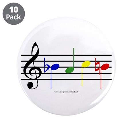 """""""hold me"""" 3.5"""" Button (10 pack)"""