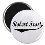 Robert Frost 2.25