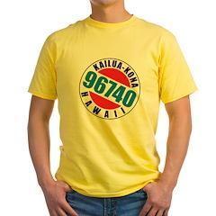 http://i3.cpcache.com/product/320208419/kailuakona_96740_t.jpg?color=Yellow&height=240&width=240