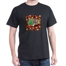 Classic Sphynx T-Shirt