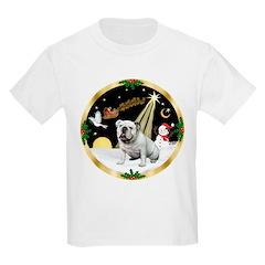 Night Flight/EBD #1 T-Shirt