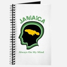Cute Mind map Journal