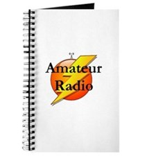 Amateur Radio Journal