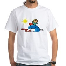 Challenge Yourself Shirt