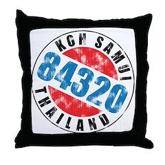 http://i3.cpcache.com/product/320249912/vintage_koh_samui_84320_throw_pillow.jpg?height=240&width=240