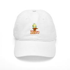 What the Duck! Baseball Cap