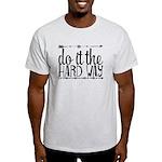 NWOSU Toddler T-Shirt