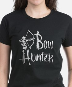 Bow Hunter Tee